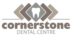 Logo of Cornerstone Dental Centre